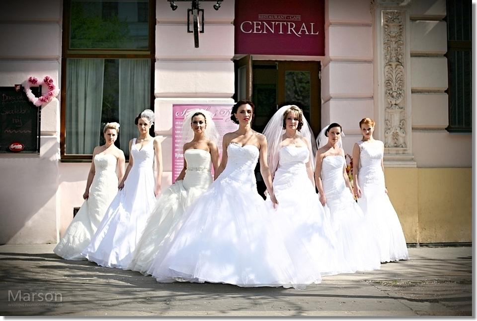 Report_Wedding Day Cafe Central s Rájem 036
