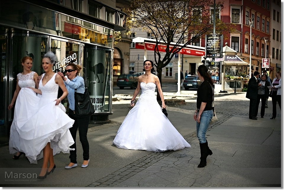 Report_Wedding Day Cafe Central s Rájem 037