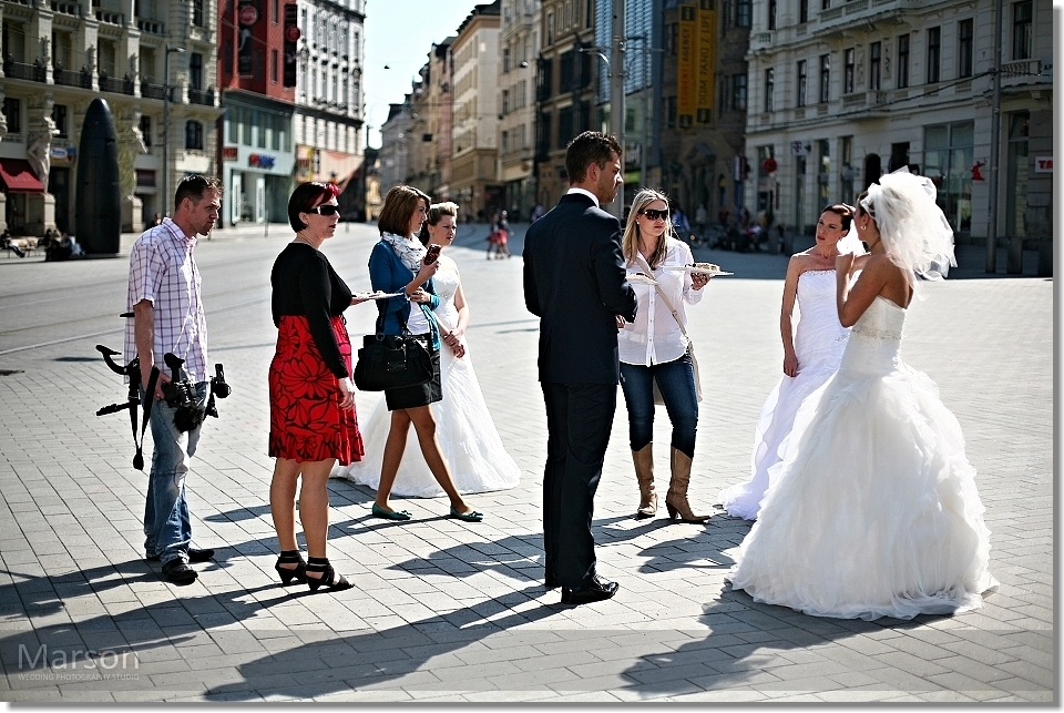 Report_Wedding Day Cafe Central s Rájem 040