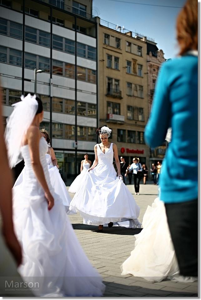 Report_Wedding Day Cafe Central s Rájem 041