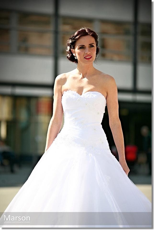 Report_Wedding Day Cafe Central s Rájem 043
