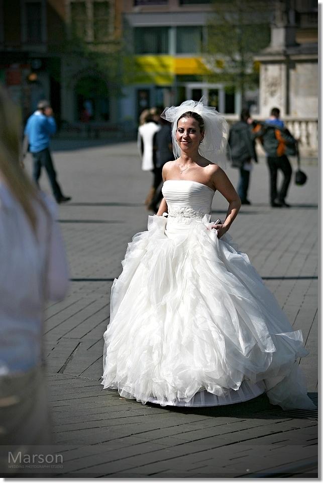 Report_Wedding Day Cafe Central s Rájem 046