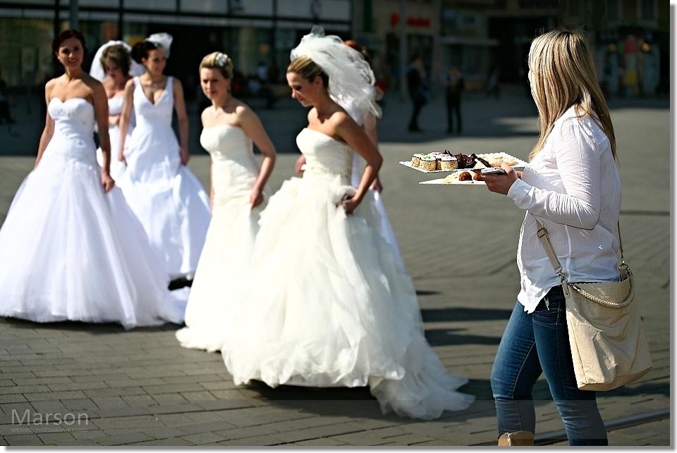 Report_Wedding Day Cafe Central s Rájem 047