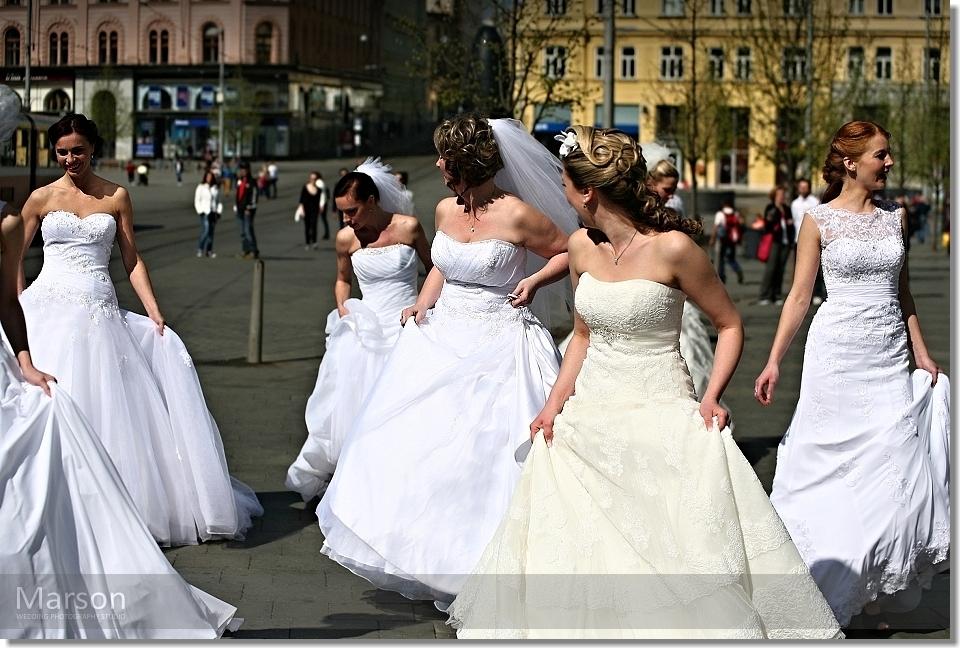 Report_Wedding Day Cafe Central s Rájem 050