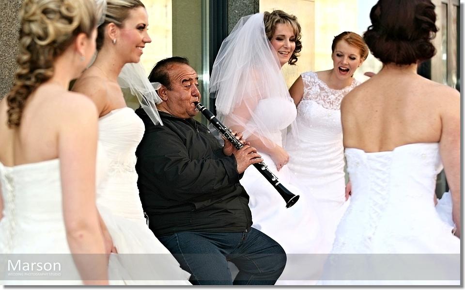 Report_Wedding Day Cafe Central s Rájem 051