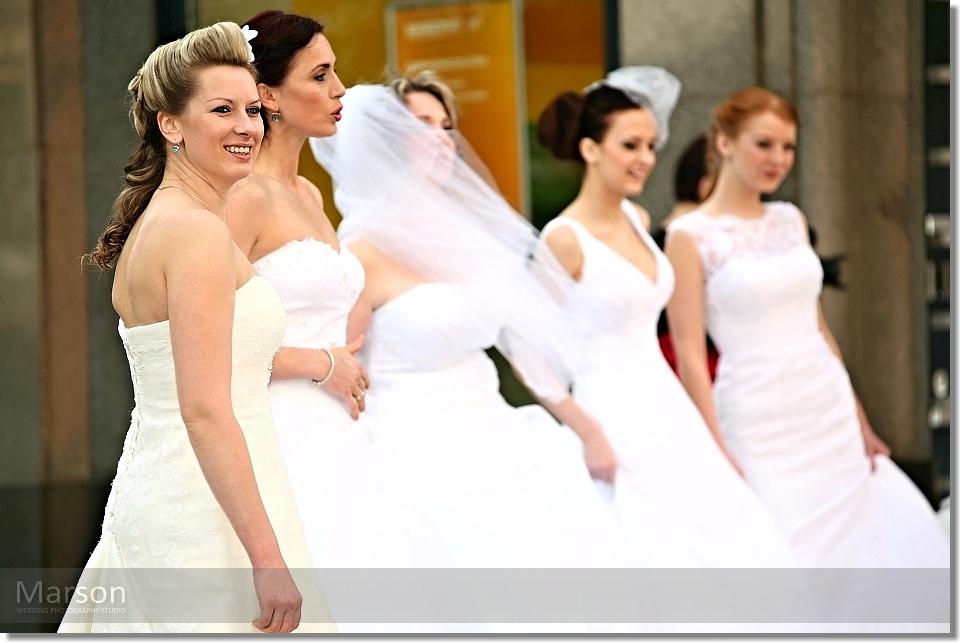 Report_Wedding Day Cafe Central s Rájem 054
