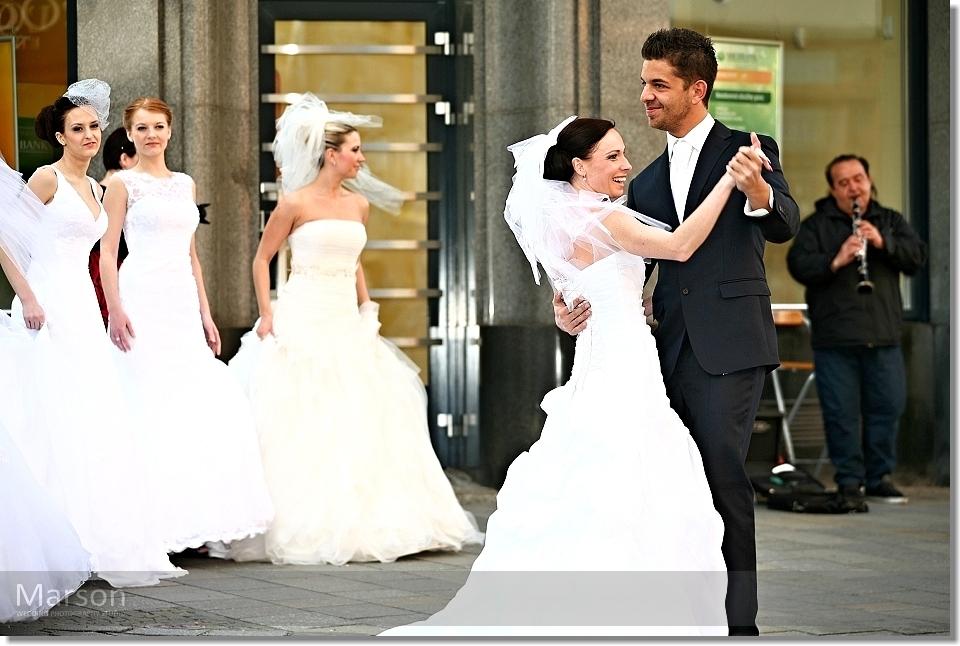 Report_Wedding Day Cafe Central s Rájem 055