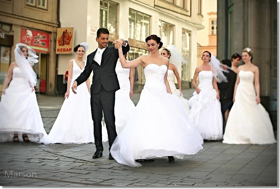 Report_Wedding Day Cafe Central s Rájem 056