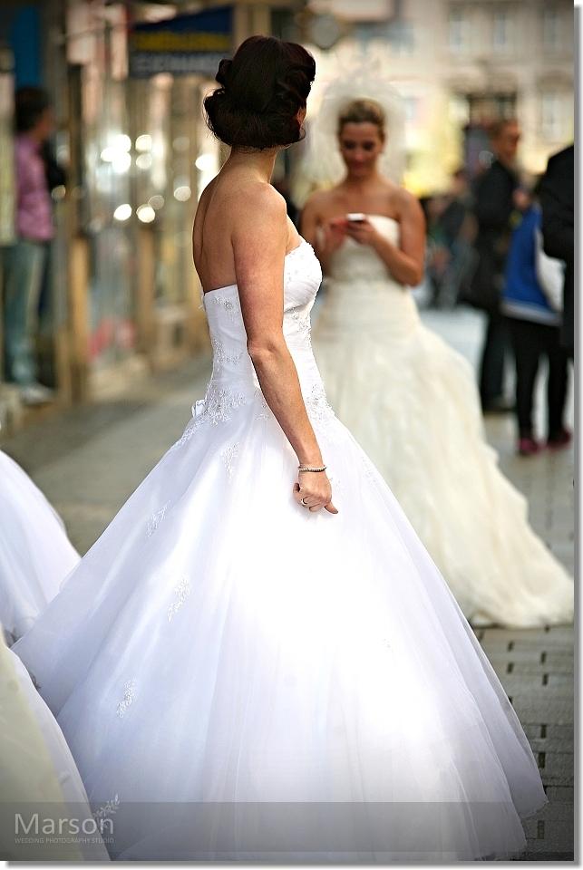 Report_Wedding Day Cafe Central s Rájem 060