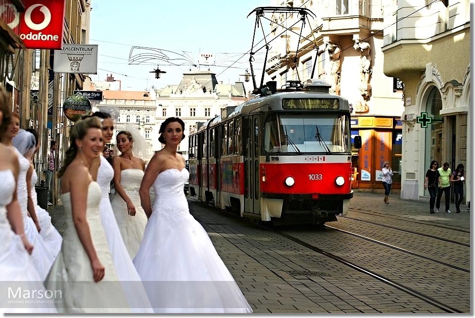 Report_Wedding Day Cafe Central s Rájem 061