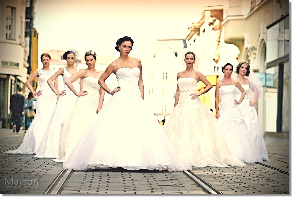 Report_Wedding Day Cafe Central s Rájem 062