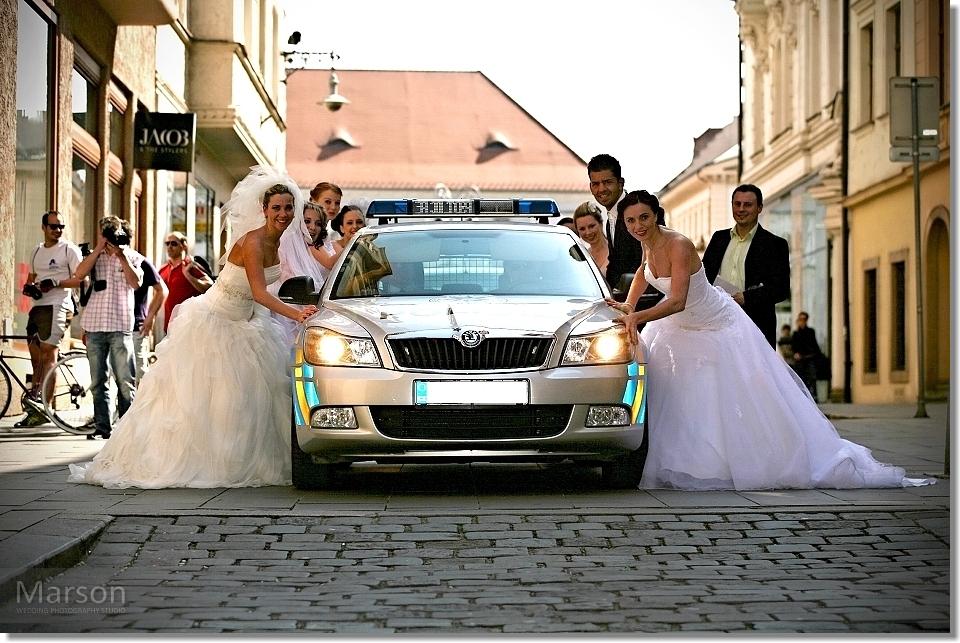 Report_Wedding Day Cafe Central s Rájem 063