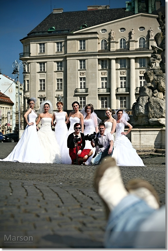 Report_Wedding Day Cafe Central s Rájem 067