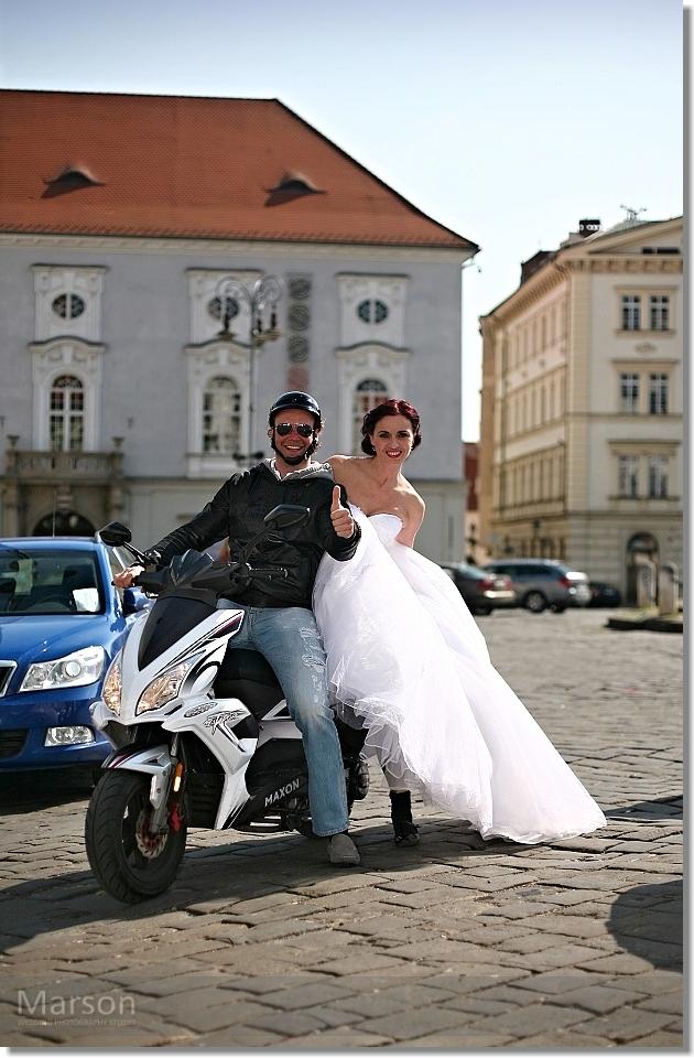 Report_Wedding Day Cafe Central s Rájem 071