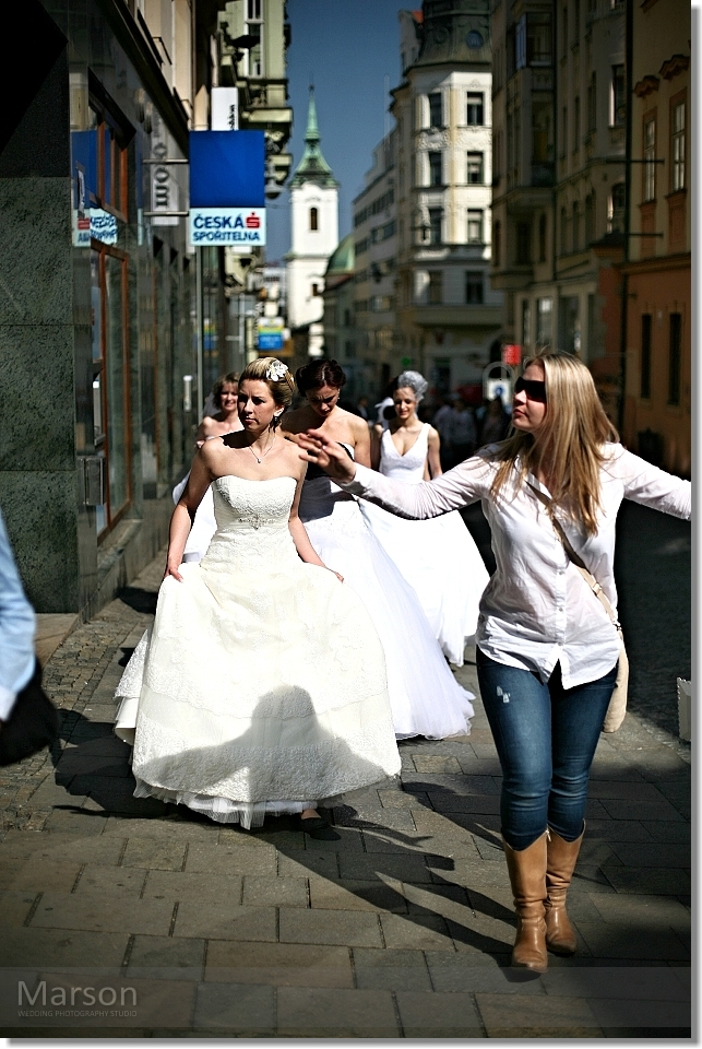 Report_Wedding Day Cafe Central s Rájem 072