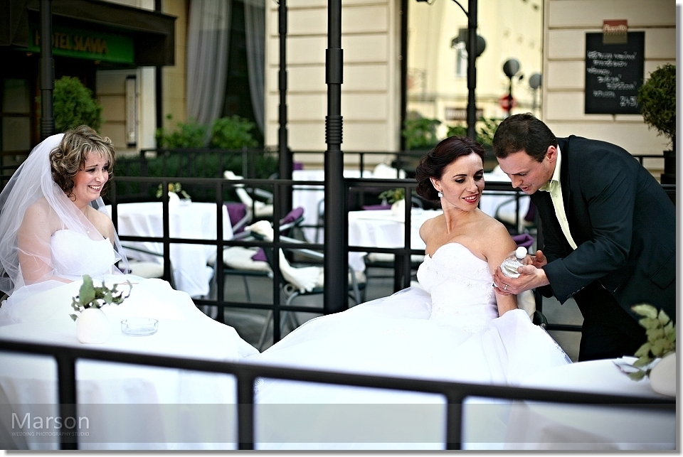 Report_Wedding Day Cafe Central s Rájem 073