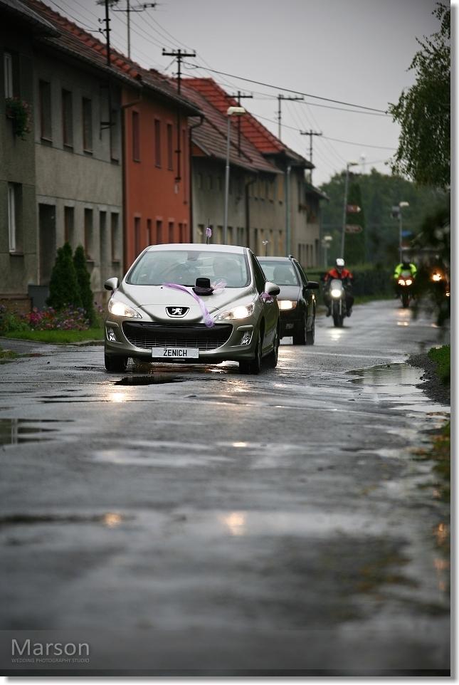 Svatba Alena a Vašek - Reportáž 020 www_marson_cz