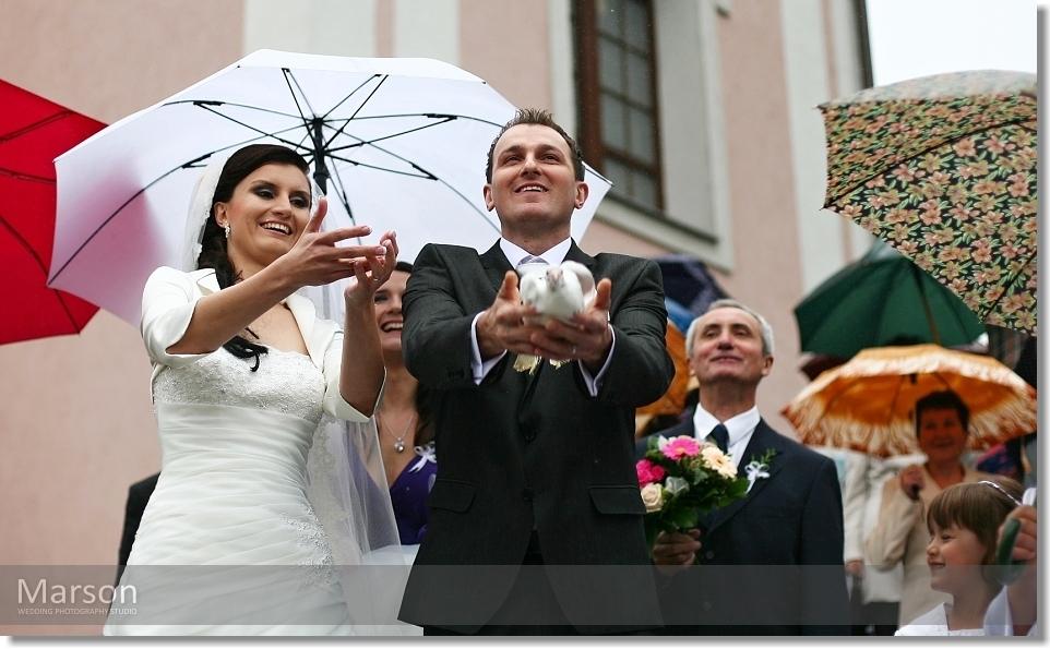 Svatba Alena a Vašek - Reportáž 054 www_marson_cz