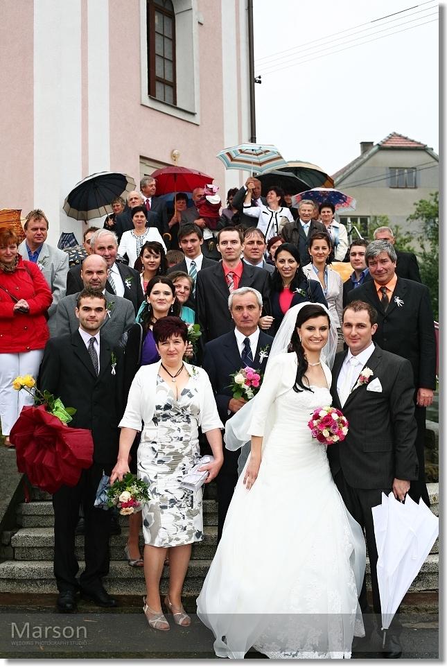 Svatba Alena a Vašek - Reportáž 056 www_marson_cz