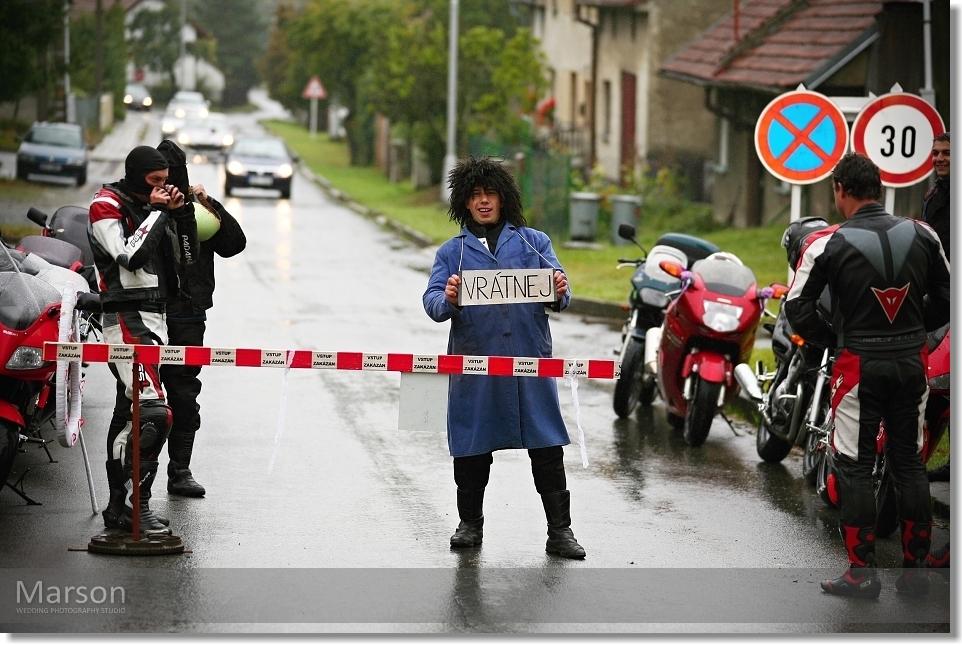 Svatba Alena a Vašek - Reportáž 057 www_marson_cz