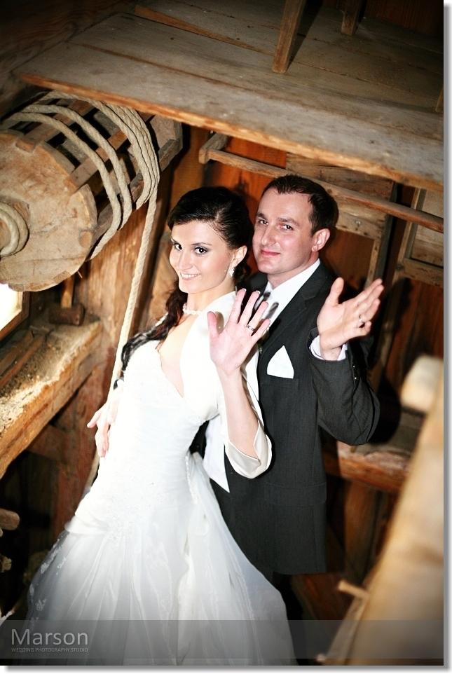 Svatba Alena a Vašek - Reportáž 073 www_marson_cz