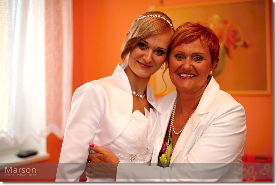 Svatba Anička a Roman report_017 www_marson_cz