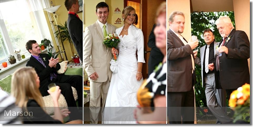 Svatba Anička a Roman report_025 www_marson_cz