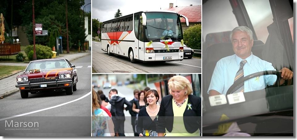 Svatba Anička a Roman report_035 www_marson_cz