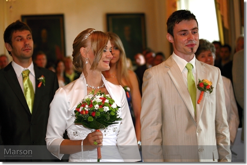 Svatba Anička a Roman report_048 www_marson_cz