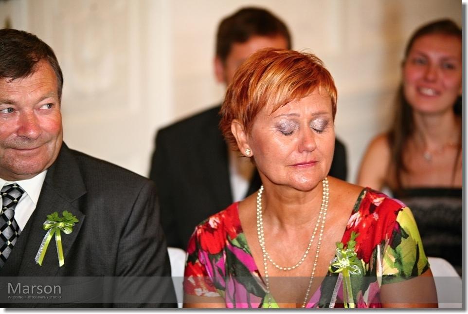 Svatba Anička a Roman report_053 www_marson_cz