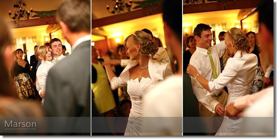 Svatba Anička a Roman report_092 www_marson_cz