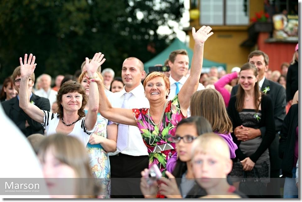 Svatba Anička a Roman report_098 www_marson_cz
