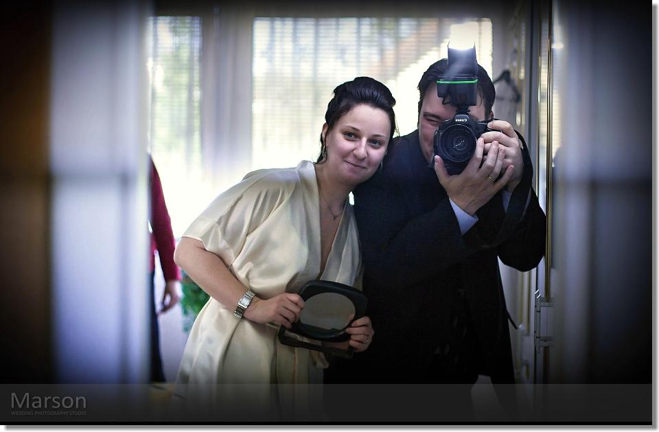 Svatba Dana & Lukáš - Na Blog 005