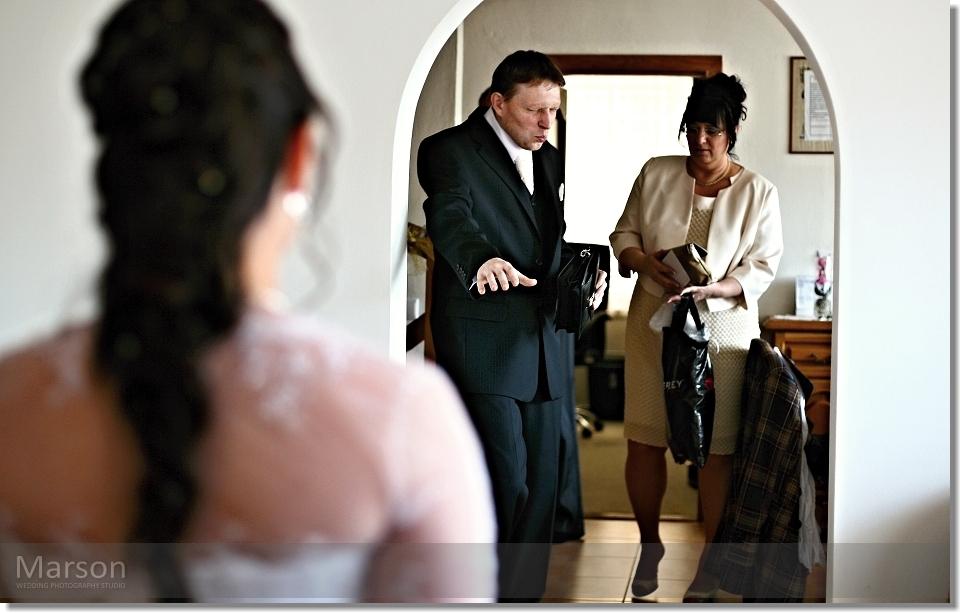 Svatba Dana & Lukáš - Na Blog 022