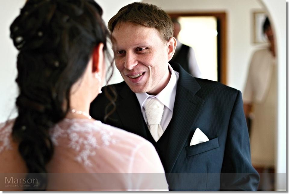 Svatba Dana & Lukáš - Na Blog 023
