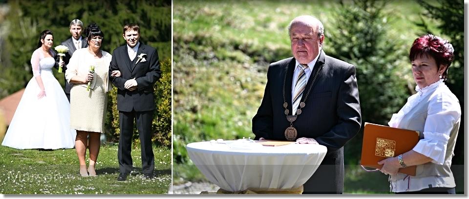 Svatba Dana & Lukáš - Na Blog 036