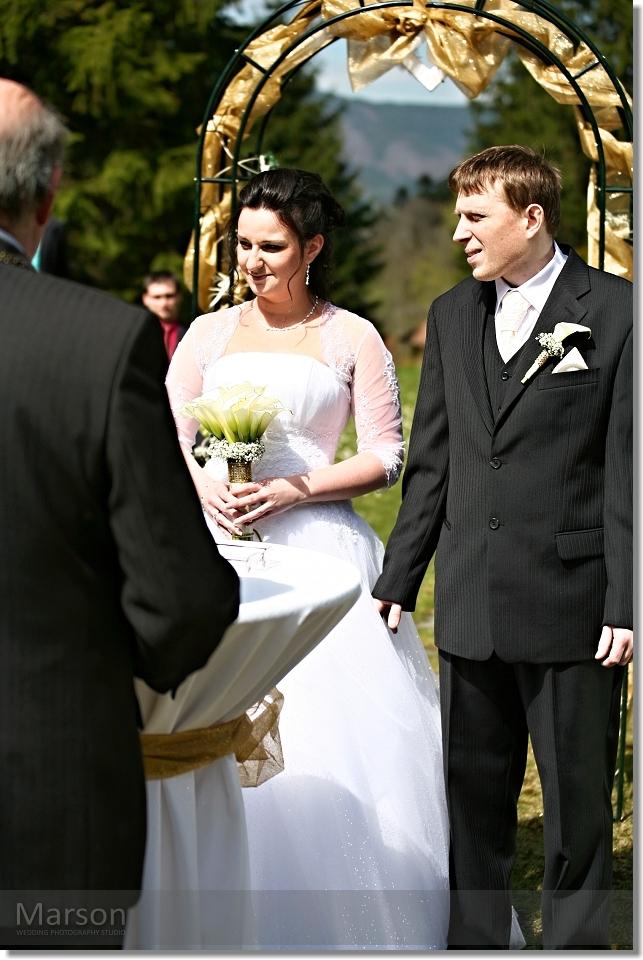 Svatba Dana & Lukáš - Na Blog 038