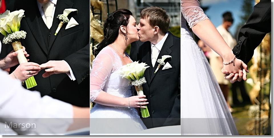 Svatba Dana & Lukáš - Na Blog 042