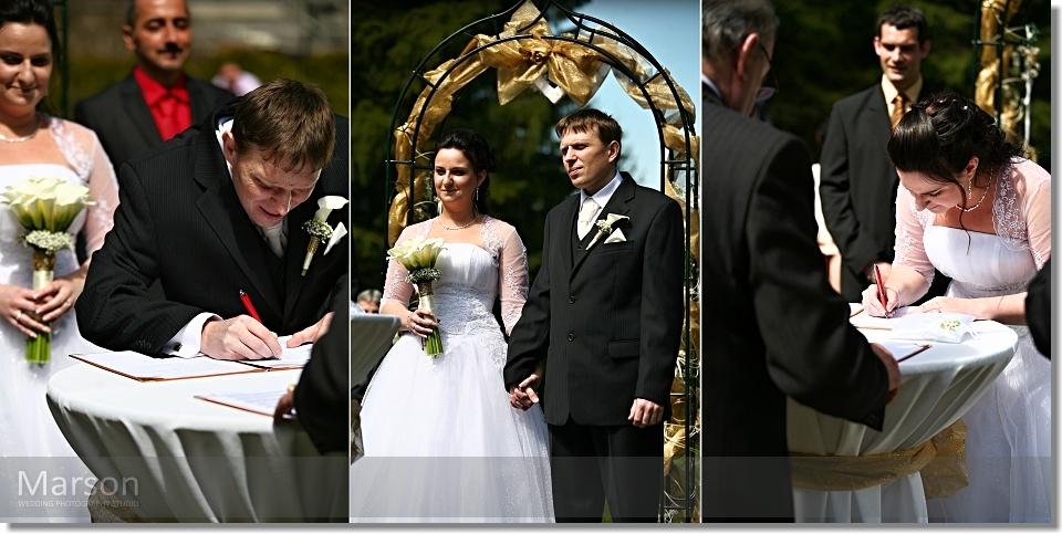 Svatba Dana & Lukáš - Na Blog 043