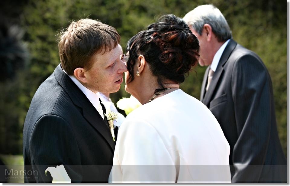 Svatba Dana & Lukáš - Na Blog 046