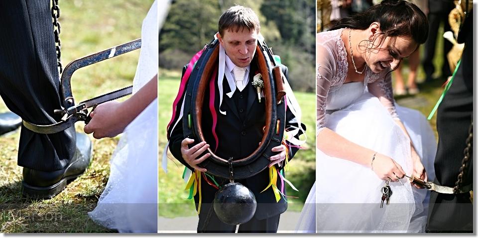 Svatba Dana & Lukáš - Na Blog 047