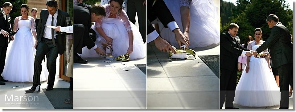 Svatba Dana & Lukáš - Na Blog 052