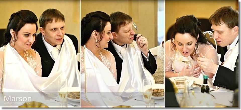 Svatba Dana & Lukáš - Na Blog 055