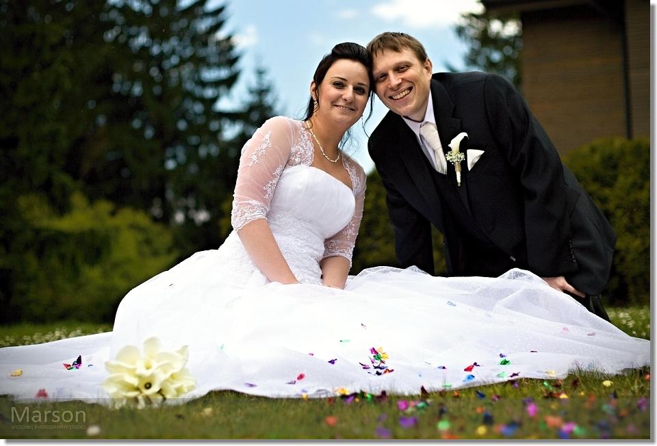 Svatba Dana & Lukáš - Na Blog 062
