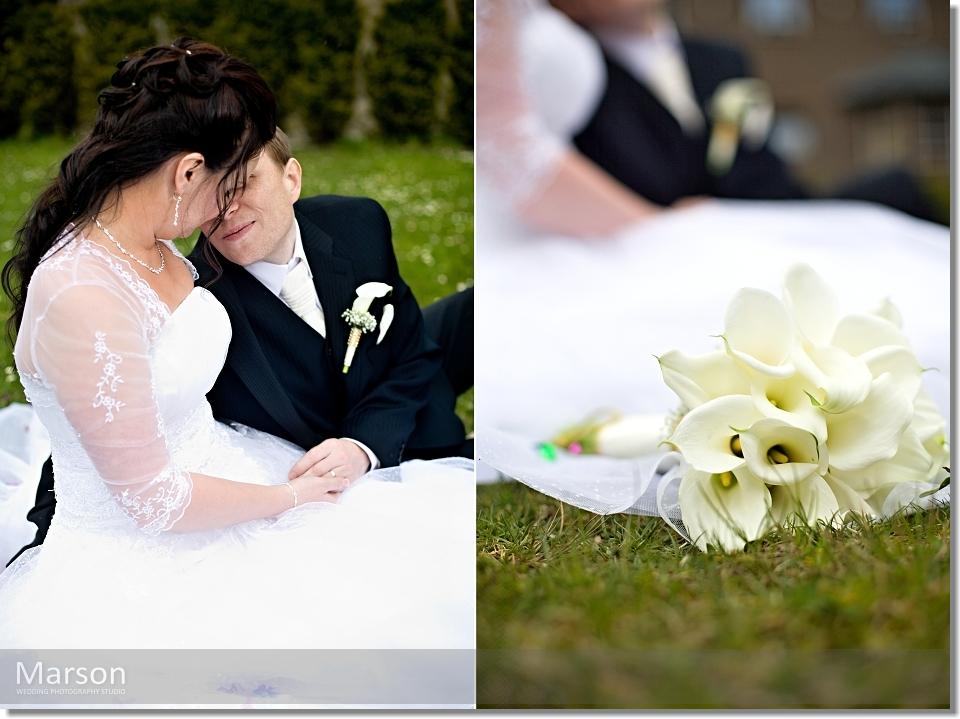 Svatba Dana & Lukáš - Na Blog 063