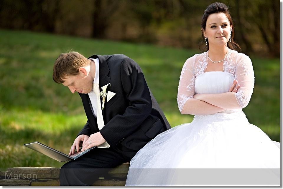 Svatba Dana & Lukáš - Na Blog 067