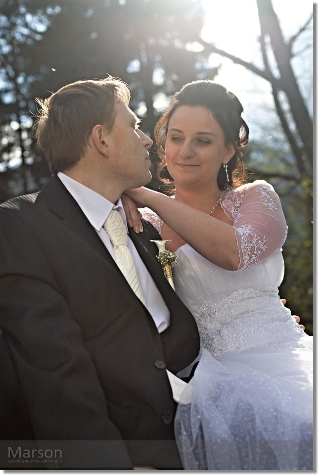 Svatba Dana & Lukáš - Na Blog 069