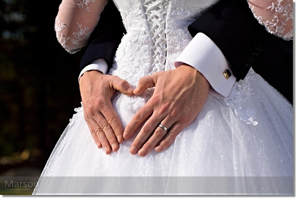 Svatba Dana & Lukáš - Na Blog 071
