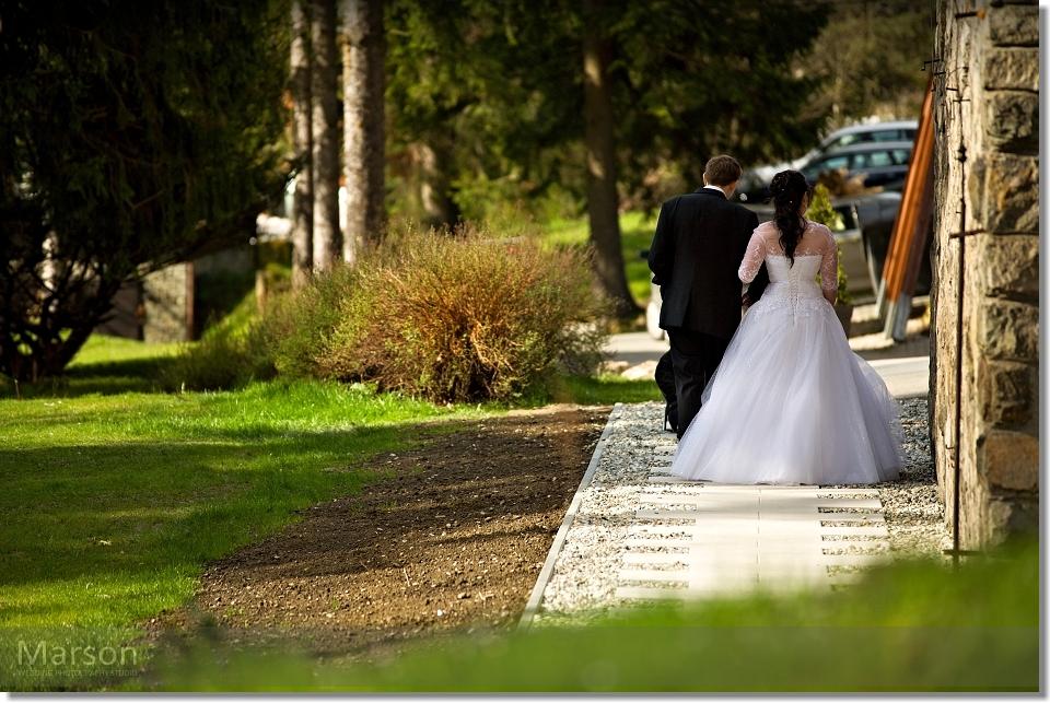 Svatba Dana & Lukáš - Na Blog 072