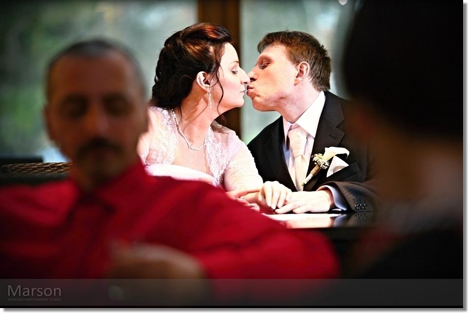 Svatba Dana & Lukáš - Na Blog 079
